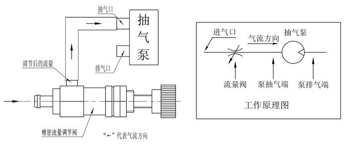 电路 电路图 电子 户型 户型图 平面图 原理图 700_293